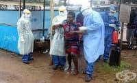 Някои от оцелелите от ебола страдат от тежки здравословни проблеми