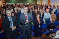 Ендокринолози разискваха метаболитни заболявания и риска от анаболните препарати на конгрес