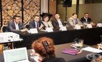 БАКП: Всяка година близо 10 000 нови пациенти в България се подлагат на клинични изпитвания
