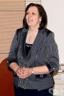 Над 200 специалисти ще участват в симпозиум в Пловдив, посветен на глаукомата