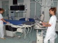 Искат болниците в планинските общини да са със статут на защитени