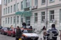 """МБАЛ """"Д-р Иван Селимински"""" - Сливен организира безплатни прегледи за туберкулоза"""