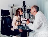 Стартира XI-ия Конгрес на Българското дружество по офталмология