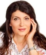 Отново естетични консултации и процедури в Стара Загора