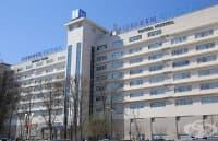 Международна финансова корпорация инвестира 15 милиона евро в развитието на Аджибадем в България