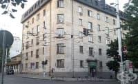 До дни АГ-комплексът в Стара Загора ще заработи на новото си място