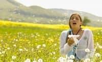 Учени откриха как да предотвратяват алергични реакции