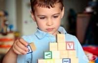 Професор Полнарева: Всяка година се регистрират около 300 деца с аутизъм в България