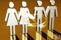 Австрия узакони хомосексуалните бракове