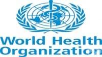 България е на 102 място по качество на здравните услуги според доклад на СЗО