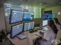 Българска технология ще бъде в основата на дигиталната трансформация в здравеопазването на евросъюза