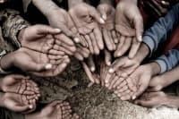 Бедността съкращава живота с 2 години