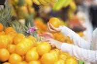Без паника - няма заразени с ХИВ портокали, както съобщиха родни жълти сайтове