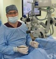 Безплатни прегледи организират офталмолозите от пловдивска верига болници