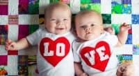 В УМБАЛ Св. Георги – Пловдив са се родили 15 двойки близнаци от началото на годината