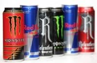 Британското правителство започва консултации за забраната на енергийните напитки