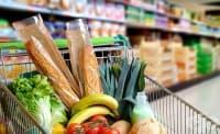 Проучване показва, че софийските деца се хранят по-здравословно