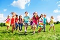 Литовският парламент одобри пълна забрана на телесното наказание на деца