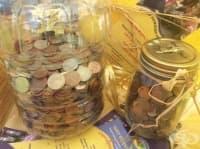 Деца от Пловдив стават част от акцията на жълтите стотинки