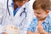 Над 40 000 деца в България страдат от проблеми с отделителната система