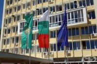 Отпуснаха 3 милиона лева за модернизация и ремонт на Спортната зала в Димитровград