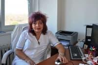 """Над 1000 жени са се прегледали за рак на гърдата в кампанията на УМБАЛ """"Св. Георги"""" - Пловдив"""