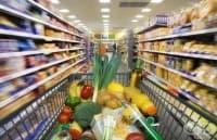 Двоен стандарт при храните показа сравнителният анализ на продуктите