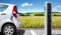 От 2025 г. Норвегия ще забрани автомобилите с бензинови и дизелови двигатели