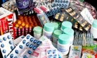 EС предприема действия да сведе до минимум недостига на лекарства
