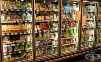 В здравното ведомство предстои да обсъждат поставянето на цветни етикети на хранителните продукти