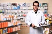 Българският фармацевтичен съюз поиска стимули за аптеки в труднодостъпни райони