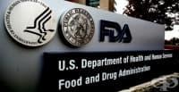 В САЩ забраниха продажбата на антибактериални сапуни и гелове за тяло
