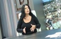 Пенка Георгиева: Родителите на тежко болни деца са притискани да оттеглят заявленията си