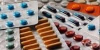 Глисти налазиха децата, а няма лекарства в аптеките
