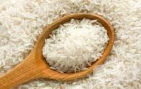 Учени създадоха екологичен ГМО ориз