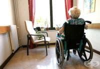 Хиляди стари хора чакат за място в дом