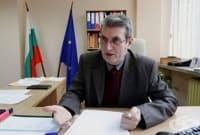 Разходите за психиатрична помощ в България са крайно недостатъчни