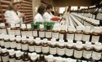 Български академици искат обучението по хомеопатия да се премахне от университетите