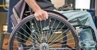 През 2014 г. в Сливенска област са отпуснати 24 531 месечни добавки за лица с трайни увреждания