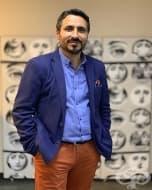 Естетичният хирург проф. Селахатин Йозмен ще дава безплатни консултации на 2 май 2019