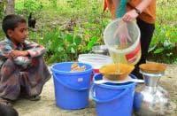 Книга, пречистваща питейната вода, може да спаси милиони животи