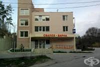 Лиляна Павлова: Варна ще замени Истанбул при лечение на онкозаболявания