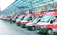 Комуникационната система на Спешна помощ ще продължи да работи както досега