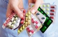 Липсват жизненоважни лекарства, проблемът се задълбочава