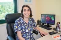 """В педиатрично отделение на Болница """"Тракия"""" вече работи и детски кардиолог"""