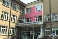 Специализанти в МБАЛ - Казанлък ще получават по 3 хиляди лева на месец