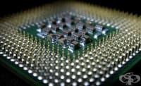 Микрочип във формата на лабиринт ще засича ракови клетки