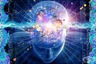 Базирана на светлина мозъчна терапия може скоро да се тества върху хора