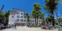 За пета поредна година МУ - Варна организира Дни на отворените врати за кандидат-студенти