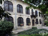 100 хиляди предмета се съхраняват в Музея за история на медицината във Варна
